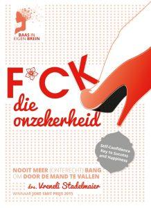 Fck-die-onzerkerheid-Cover