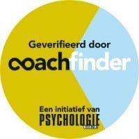 Psychology magazine keurmerk