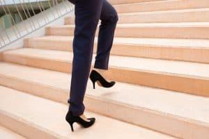 Coaching vrouwelijk leiderschap
