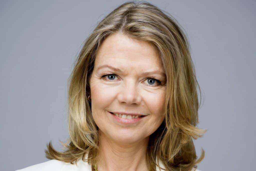 A-Coach-Haarlem-Jolanda-Holwerda-SheConsult-scaled