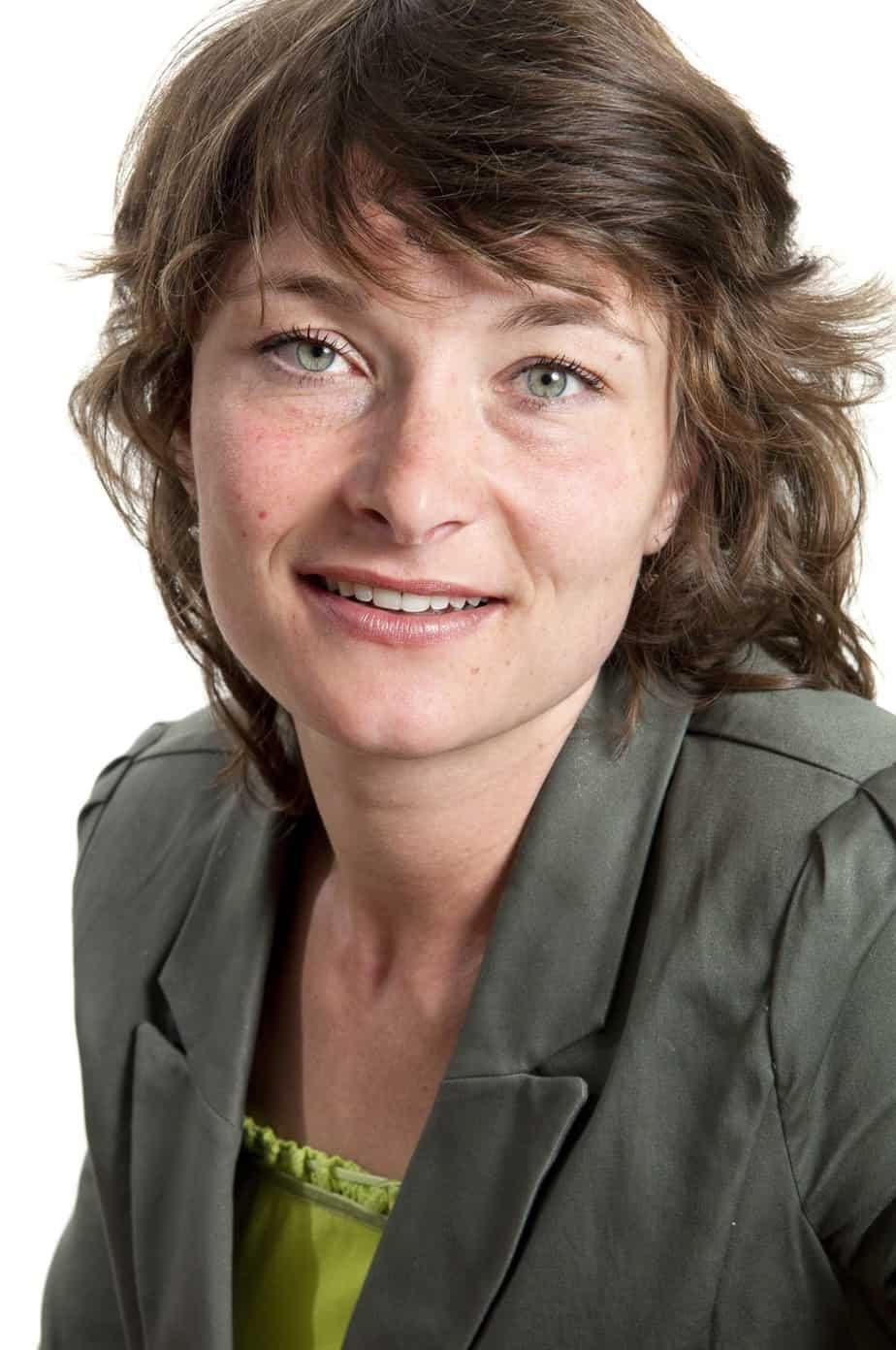 Coach Delft Loopbaan Coach Maaike Onzekerheid Stress