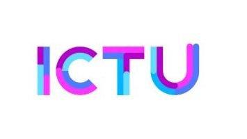 Organisatie ICTU Corona Coaching