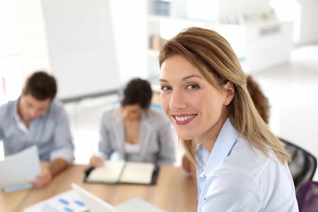 Coaching werknemers HRM