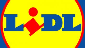 Lidl Corona Coaching logo