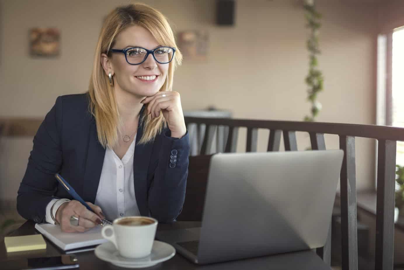 vrouw 10 tips bij ontslag
