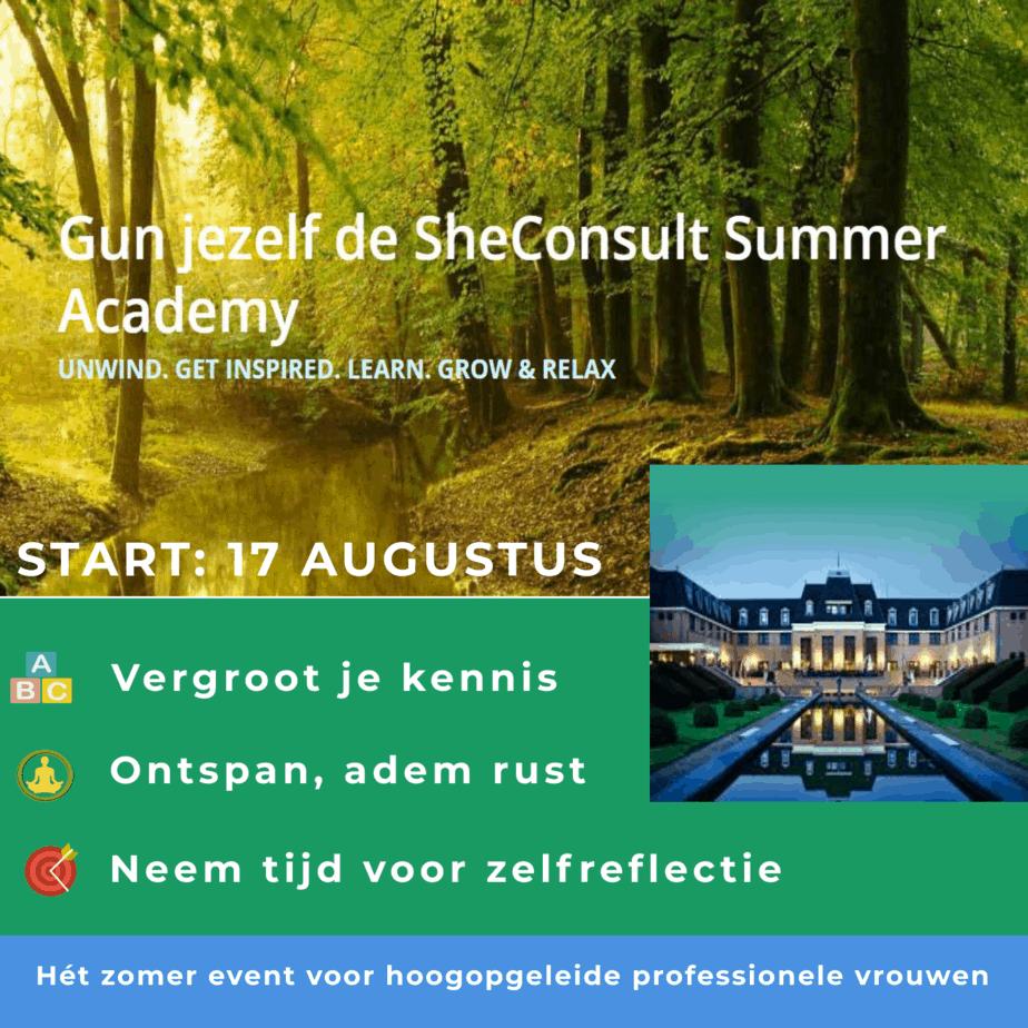 BANNER-VIERKANT-summer-academy