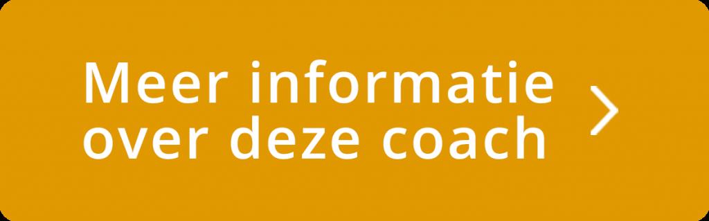 Informatie coach