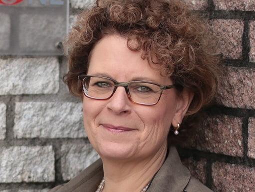 Leiden Coach SheConsult Josee van Hage