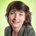 Loopbaancoach Delft Coach Vrouwen SheConsult