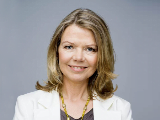 Loopbaancoach Haarlem Jolanda Holwerda Vrouwen Coach