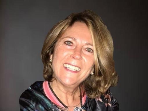 Loopbaancoach Utrecht Dorris Meester Vrouwen Coach SheConsult