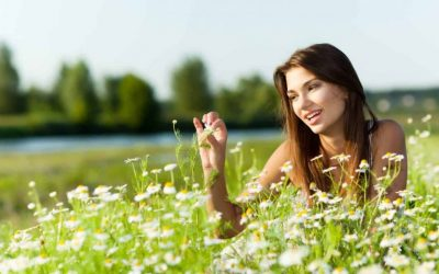 Doe eens gek… Drie positieve effecten van spijbelen