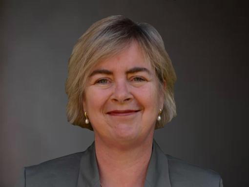 burnout coach Den Haag Marieke van Paassen coach sheconsult vrouwen