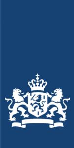 NL-Leert-door- logo-rijksoverheid-clean