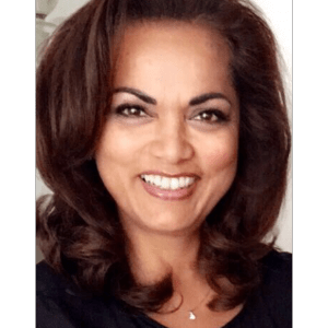 drs.Usha Doekhie, SheConsult