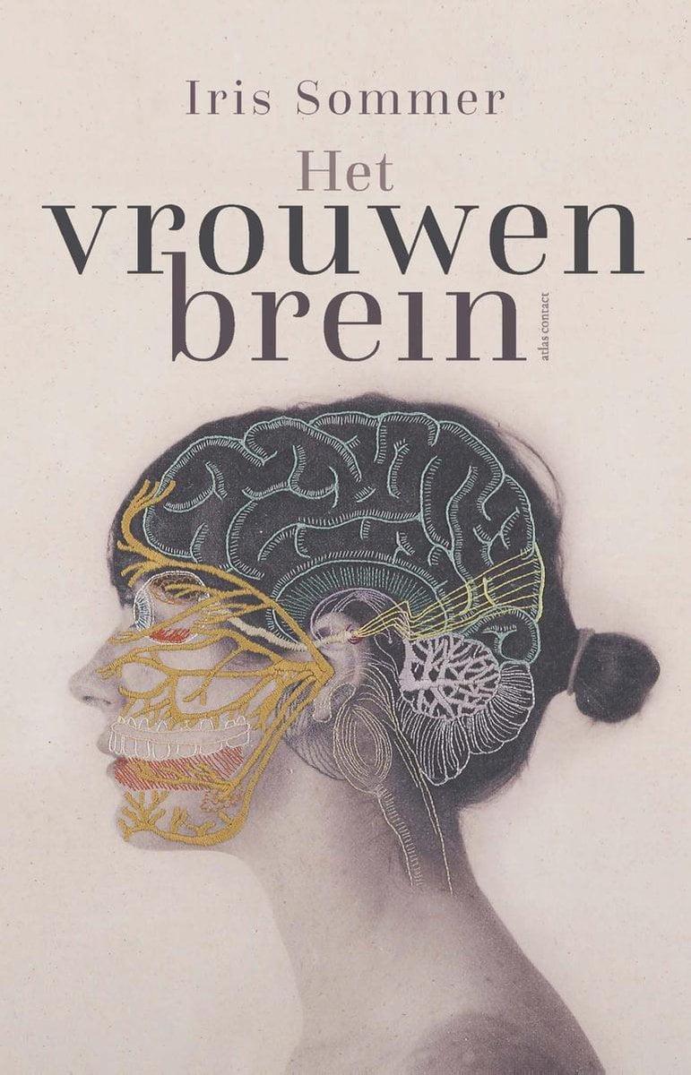 Vrouwen brein