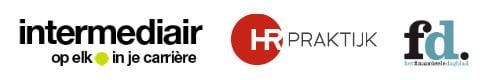 Intermediair-HR-Praktijk-FD
