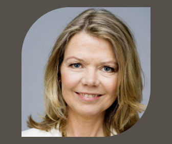 Jolanda Holwerda coach sheconsult-
