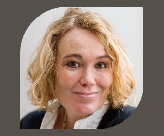 prof. dr. Iris Sommer-SheConsult