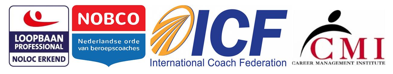 Professionele Loopbaancoaching Vrouwen Certificaten Coaching