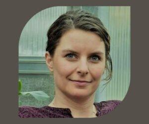 Dr Sanne Veenstra-Collegereeks -SheConsult
