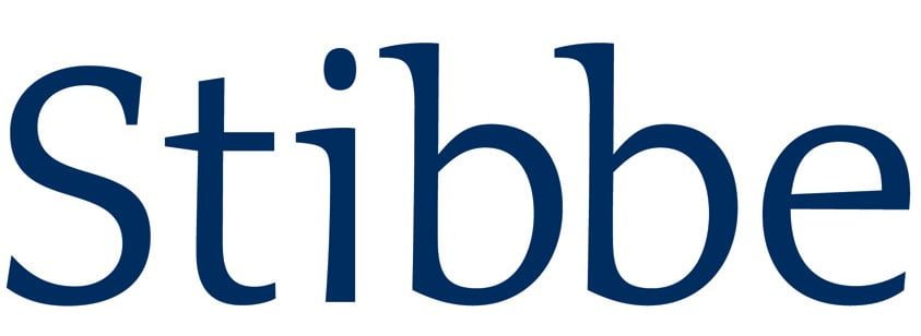 Stibbe-LOOPBAANCOACHING ONLINE