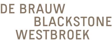 dE BRAUW,blackstone ,Westbroek loopbaancoaching advocaten